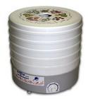 Сушилка для овощей Ротор СШ-002
