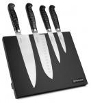 Набор ножей RONDELL RDA-1131 RainDrops