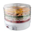 Сушилка для овощей и фруктов MAXWELL MW-3852