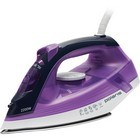 Утюг POLARIS PIR 2267AК фиолетовый