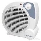 Тепловентилятор Engy EN-513 X без термостата