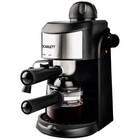 Кофеварка SCARLETT SL-CM 33005 черный