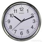 Часы настенные Energy EC-129 круглые