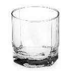 42943B Набор стаканов TANGO 6шт 250мл (виски)