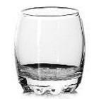 42244В Набор стаканов SYLVANA 6шт 80мл (водка)