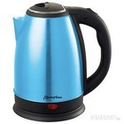 Чайник МАТРЕНА МА-002 голубой (006745)