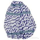 """310313 Насадка для швабры """"Твист"""" из микрофибры МорМ6-H"""