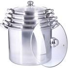 Набор посуды МВ 23462