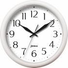 Часы настенные JENNA JN-10002 new