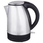 Чайник электрический HOTTEK HT-960-203