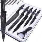 Набор ножей 6предм Royal 315