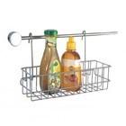 008442 Полка для кухни навесная Mallony FORTUNA PR-09