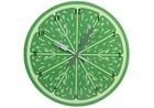 Часы настенные Pomi d'Oro T3317-K