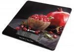 Весы кухонные VITEK VT-8017