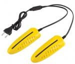 Сушилка для обуви RJ-58C (005713)