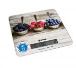 Весы кухонные VITEK VT-2429