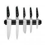 Набор ножей RONDELL RD-324 6 предметов Espada