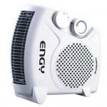 Тепловентилятор Engy EN-510 (014955)