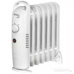 Радиатор маслянный Engy EN-1707 mini (015094)