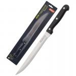 985302 Нож Mallony MAL-02B разделочный большой