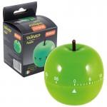 003541 Таймер Mallony Apple