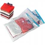 """312601 Пакет вакуумный для хранения с клапаном VB1 """"Рыжий кот"""""""