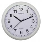 Часы настенные Energy EC-127 круглые (009509)