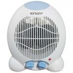Тепловентилятор Engy EN-520 (005723)