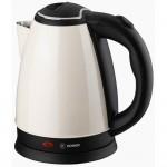 Чайник электрический HT-970-200 белый