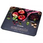 """Весы кухонные """"Яблоки"""" HOTTEK HT-962-038"""