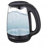 Чайник электрический HOTTEK HT-972-002 черный
