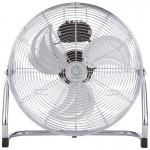 Вентилятор напольный Energy EN-1620 ELEGANCE