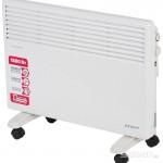 Конвектор электрический Engy EN-1500W (010557)