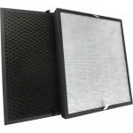 Комплект фильтров для очистителя воздуха POLARIS PPA 0401i