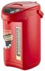 Термопот/ Чайник-термос Чая-7 красный
